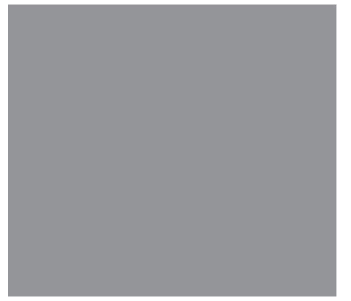 Pebbles Restaurant & Caffè